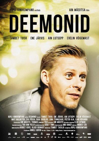 Deemonid_plakat_B1