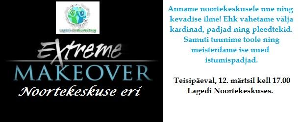 extreme_makeover-Lagedi NK