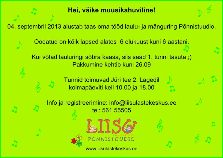 Liisu_reklaam_2