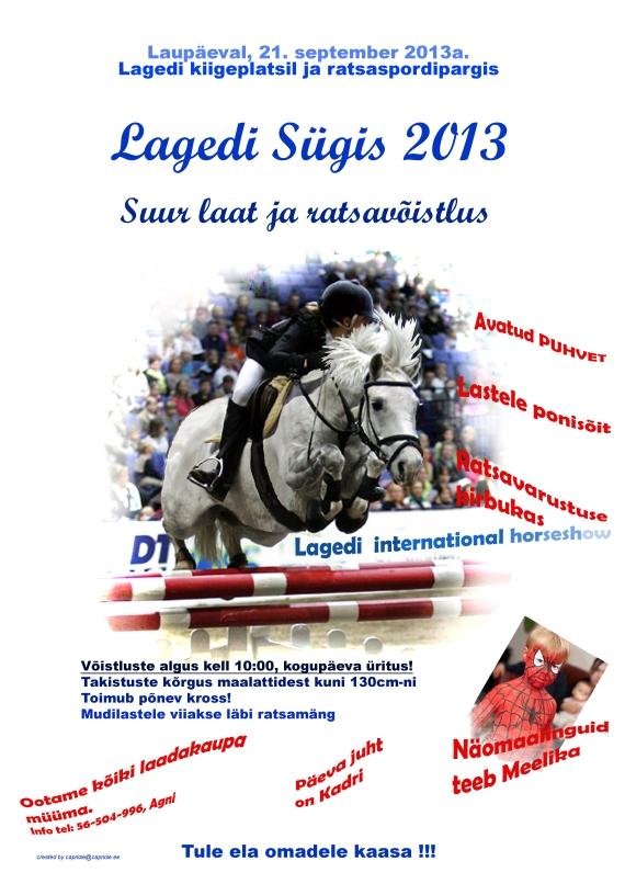 Lagedi Sygis_2013 copy_A3