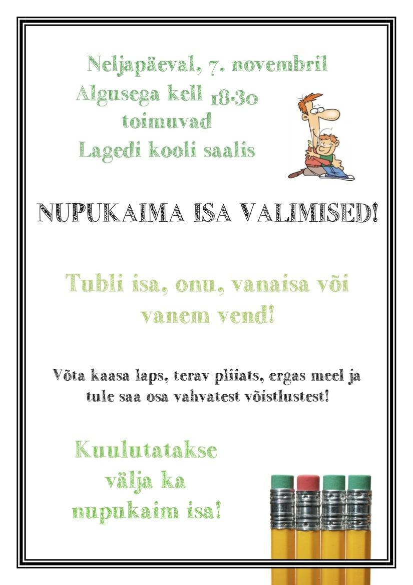 NUPUKAIM_ISA