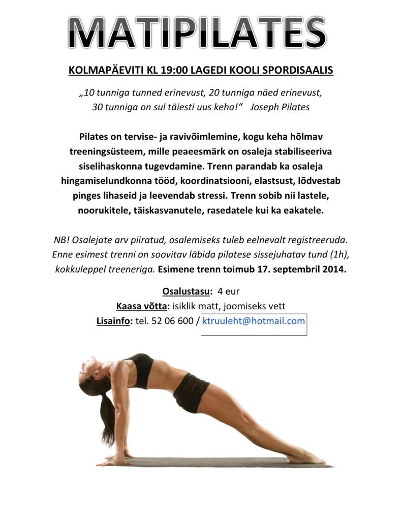 Pilates_Lagedi