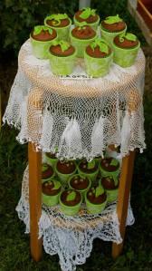 Lagedi roheline kook