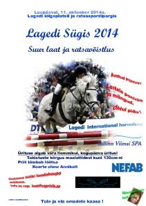 Lagedi Sygis_2013_A4