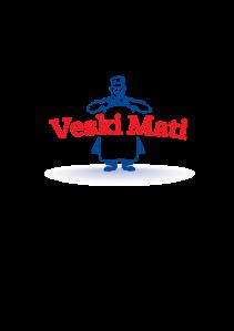 Veski_Mati_Logo(1)