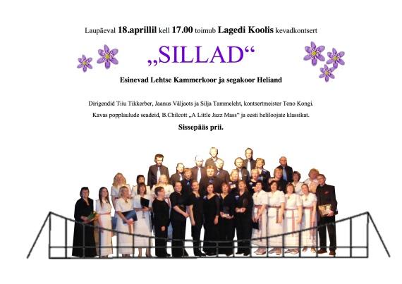 Plakat-VALMIS copy