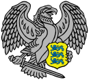 2000px-Kaitseliit_emblem_svg