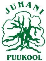 juhani_pk_logo_v