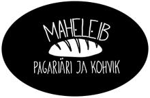maheleib_logo