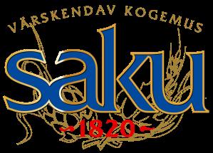 Saku_Brewery_logo_svg