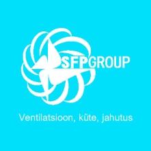 SFP_Logo_est