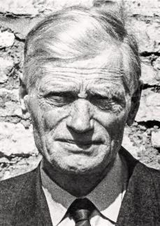 Nikolai Kruuk