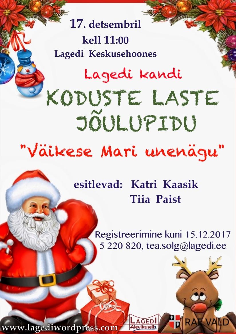 Lastejoul2017_2 PDF copy