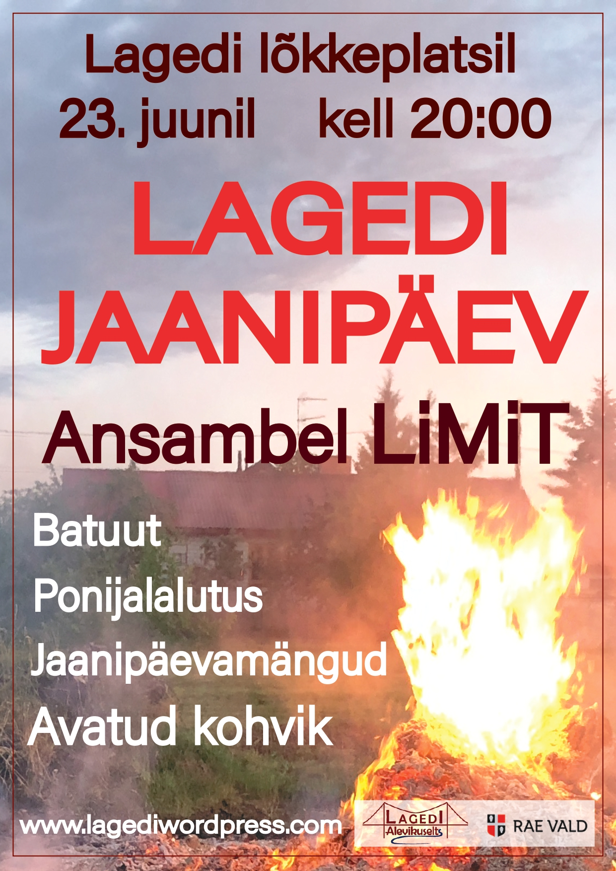 jaanid2019_4_page-0001